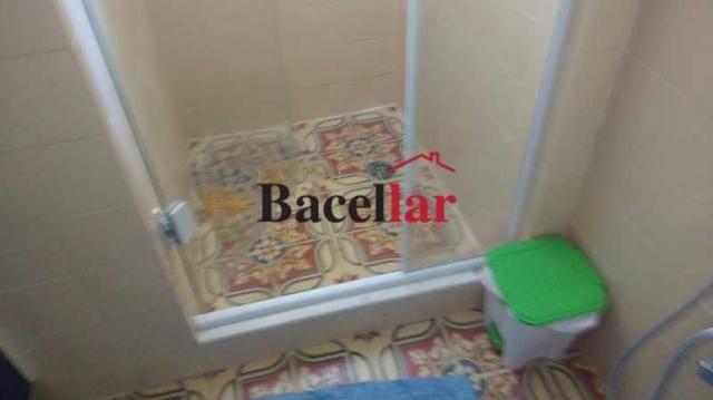 Apartamento à venda com 2 dormitórios em Tijuca, Rio de janeiro cod:TIAP20824 - Foto 10