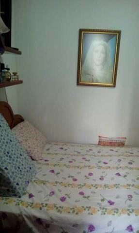 Apartamento à venda com 2 dormitórios em Tijuca, Rio de janeiro cod:TIAP21091 - Foto 7
