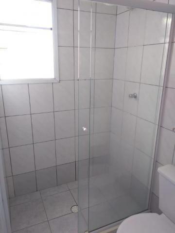 Apartamento com 2 dormitórios 70 m² - parque erasmo assunção - santo andré/sp - Foto 14