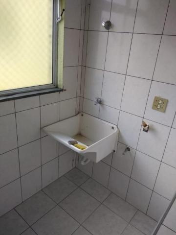 Apartamento com 2 dormitórios 70 m² - parque erasmo assunção - santo andré/sp - Foto 17