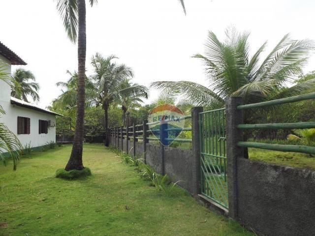 Casa residencial à venda,, canavieiras. - Foto 17