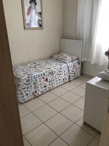 Casa à venda com 3 dormitórios em Condomínio recantos do sul, Ribeirão preto cod:10195 - Foto 14