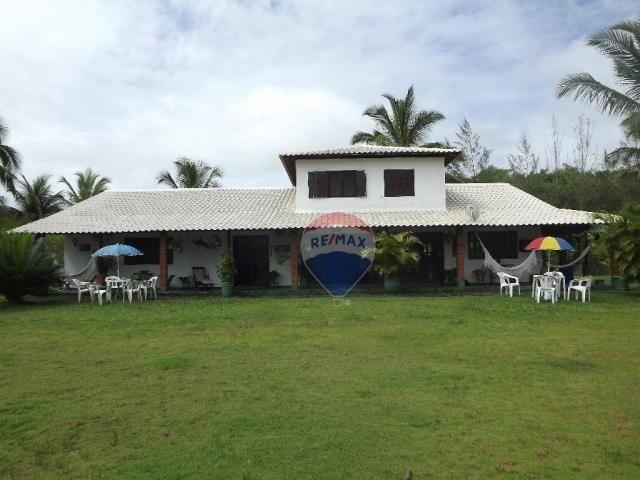 Casa residencial à venda,, canavieiras. - Foto 12