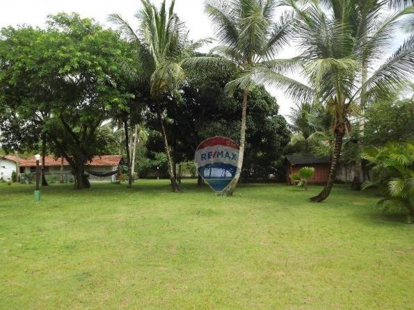Casa residencial à venda,, canavieiras. - Foto 14