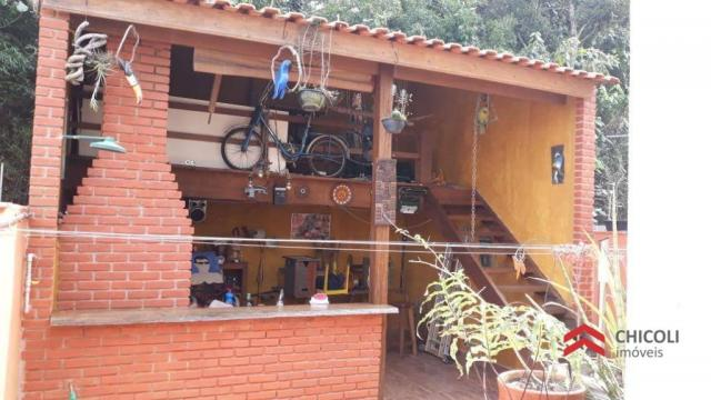 Venda e Locação - Vila de Bragança - Foto 7