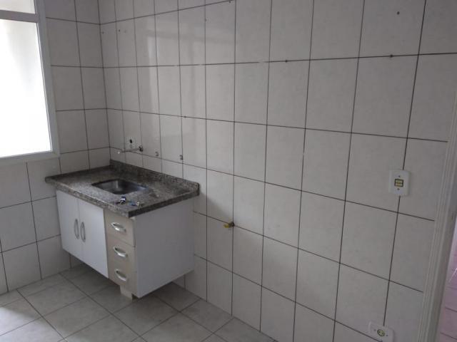 Apartamento com 2 dormitórios 70 m² - parque erasmo assunção - santo andré/sp - Foto 8