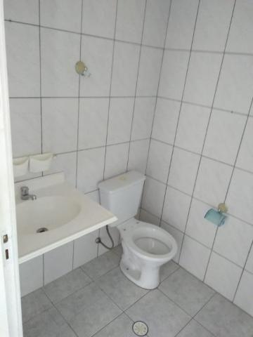 Apartamento com 2 dormitórios 70 m² - parque erasmo assunção - santo andré/sp - Foto 18