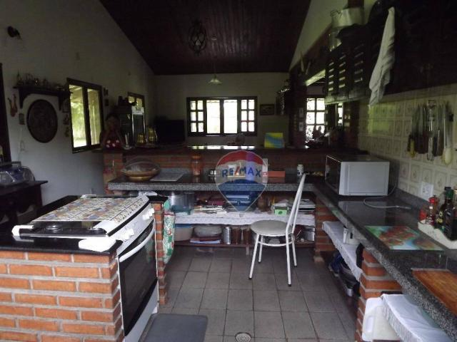 Casa residencial à venda,, canavieiras. - Foto 7