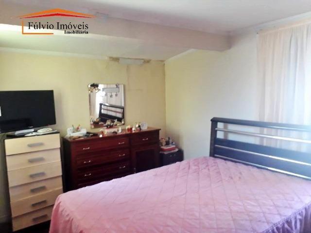 Casa com 04 quartos, Guará I, fácil acesso à EPTG