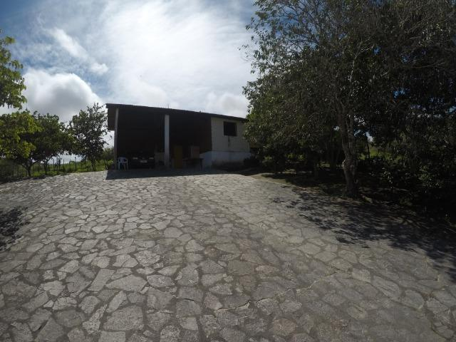 Casa de Campo em Gravatá PE - Foto 19