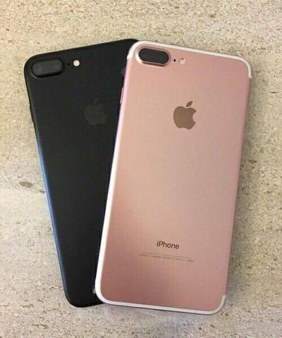 IPhone 7 plus Promoção Final de Semana - Foto 2