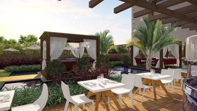 Evian Resort Caldas Novas - Foto 2