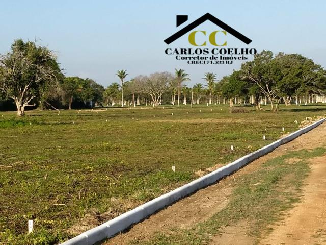 Gd cód 138 Imperdível Promoção Terrenos Prontos para Construção!!! - Foto 2