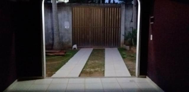 Casa com piscina de 265.000 por 225.000 - Foto 2