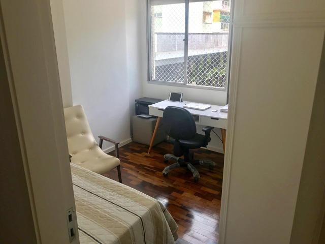 Lindo apartamento de 3 quartos na Av. Roberto Silveira - Foto 17