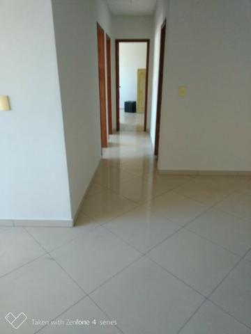Apartamento em Ipatinga, 2 quartos/suite, Sacada, 85 m², Valor 220 mil - Foto 10