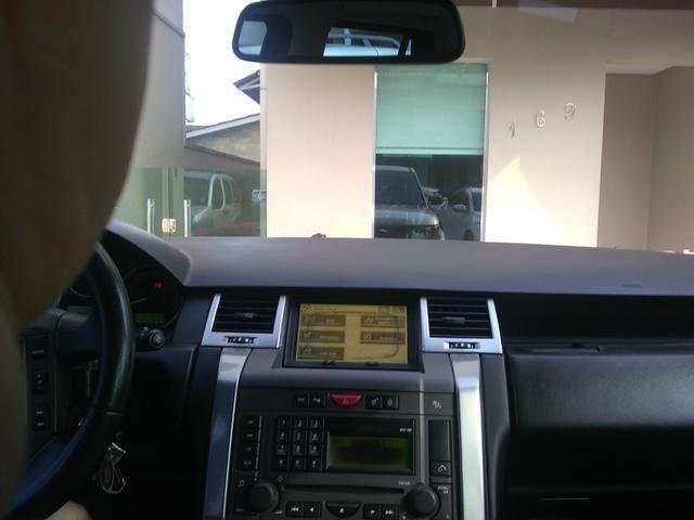 Range Rover Sport - Foto 16