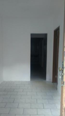 Casa e kitnet - Foto 9