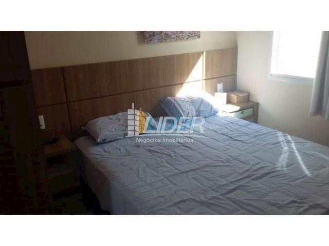 Apartamento à venda com 3 dormitórios em Lagoinha, Uberlândia cod:17876 - Foto 18