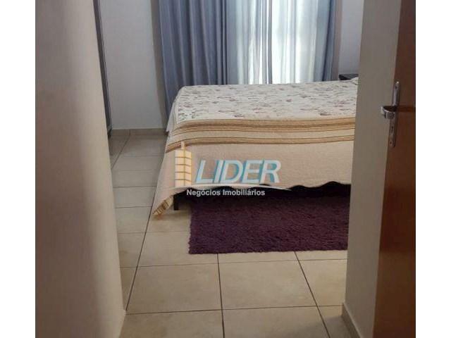 Apartamento à venda com 3 dormitórios em Brasil, Uberlândia cod:21627 - Foto 17
