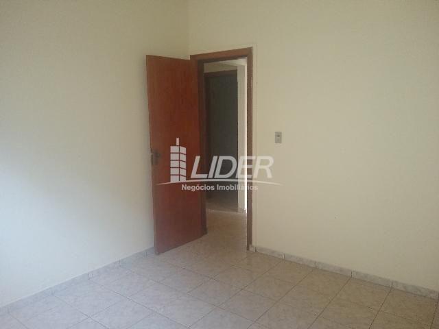Casa para alugar com 3 dormitórios em Planalto, Uberlândia cod:863301 - Foto 10