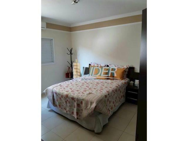 Casa à venda com 3 dormitórios em Jardim holanda, Uberlândia cod:23822 - Foto 4