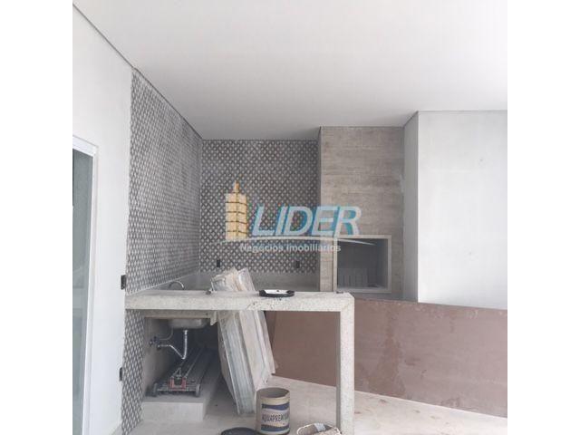 Casa à venda com 3 dormitórios em Jardim botânico, Uberlândia cod:19935 - Foto 5