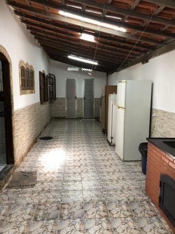 Casa para Temporada em Saquarema - Foto 7