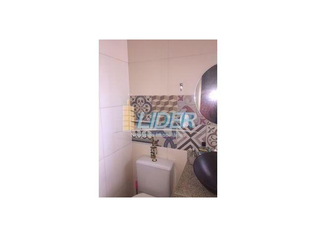 Casa à venda com 3 dormitórios em Jardim califórnia, Uberlândia cod:20740