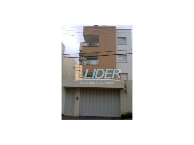 Apartamento à venda com 1 dormitórios em Patrimônio, Uberlândia cod:21792 - Foto 9