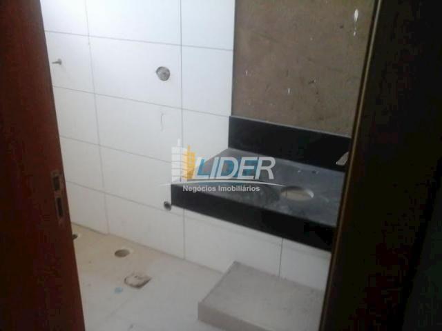 Apartamento à venda com 3 dormitórios em Saraiva, Uberlândia cod:16743 - Foto 14