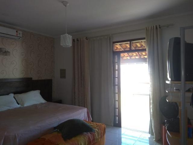 Casa Condomínio Paulo VI - venda - Foto 9