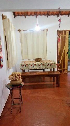 Casa para Temporada - Vale do Capão - Foto 5