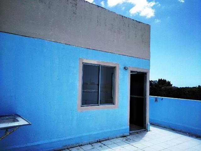 Alugo Apartamento no Caji - Foto 11