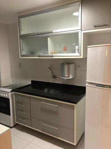 Apartamento Jardim Aeroporto 3/4, Lauro de Freitas - Foto 9