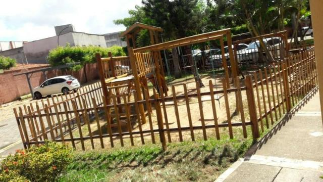 Oferta Black Friday Condomínio Califórnia Gardens Nova Parnamirim - Foto 3