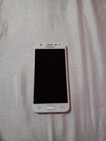 Vendo Samsung J5 Prime - Foto 2
