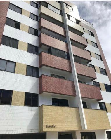 Apartamento Jardim Aeroporto 3/4, Lauro de Freitas