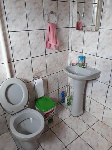 Vendo casa valor 150.000 - Foto 11