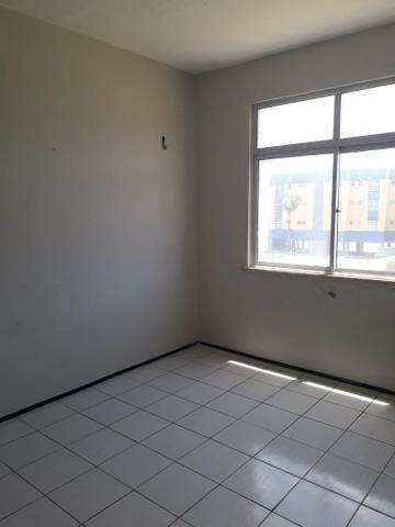 Alugo apartamento na super quadra morada do Sol no Icaraí - Foto 9
