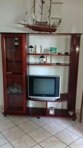 Sobrado com 2 dormitórios à venda, 280 m² - Águas de Olivença - Ilhéus/BA - Foto 8