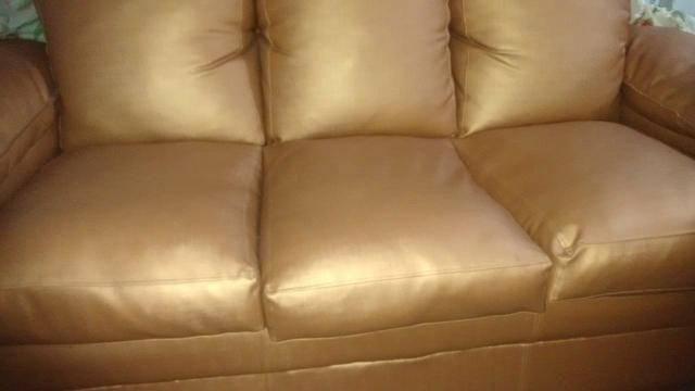 Sofa novo zerooo - Foto 2