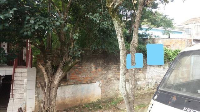 Terreno Jardim Floresta ? Negócio de Ocasião - Foto 3