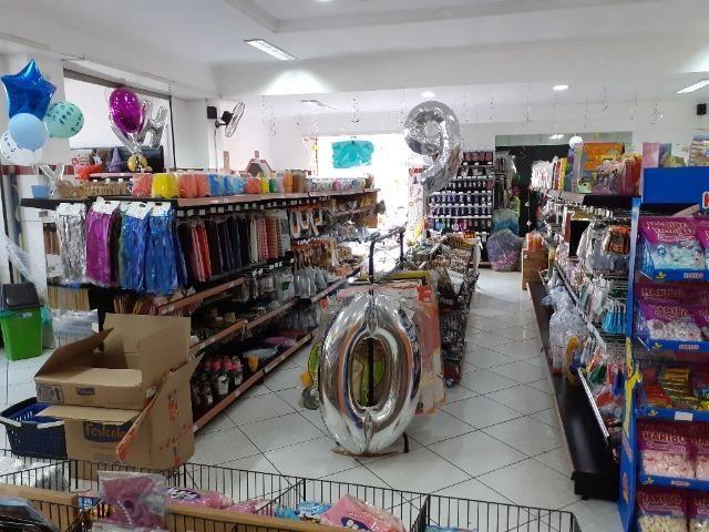 Loja de Enfeites para Festas no ABC - Foto 5