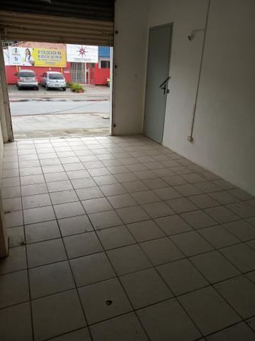 Sala comercial/ Biguaçu - Foto 4