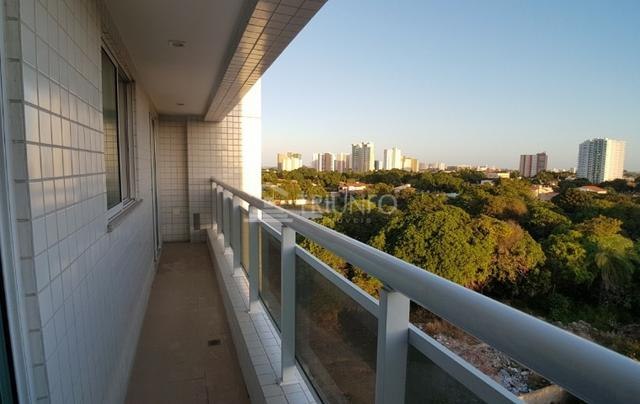 (ELI26804) Apartamento à Venda no Luciano Cavalcante de 44,27m², 1 Suite Master, 1 Vagas - Foto 6