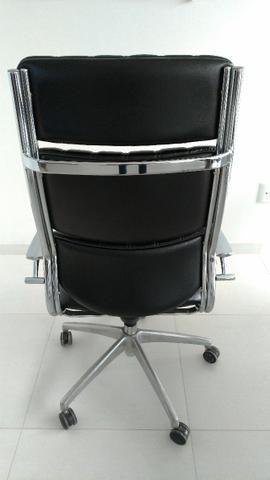 Cadeira para escritório - Foto 6
