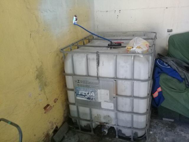 Compressor/2 aspiradores/ politriz/ bomba d'água/geladeira
