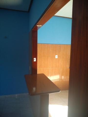 Próximo a Fit Unama Residencial Topázio - Foto 8