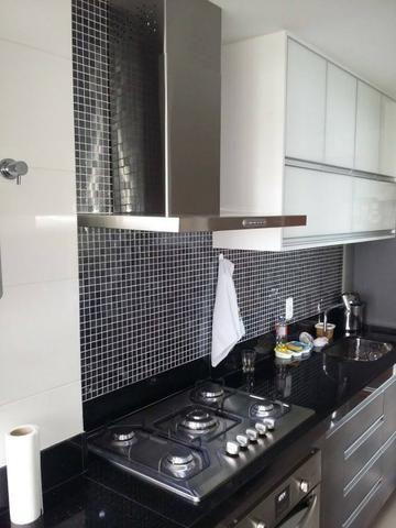 Limpeza de coifa/instalação de dutos e coifas * - Foto 3